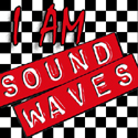 I Am Soundwaves