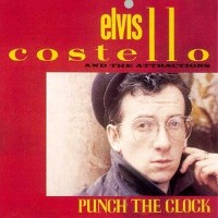 "ROCK FLIX: Elvis Costello and the Attractions, ""Everyday I Write the Book"""