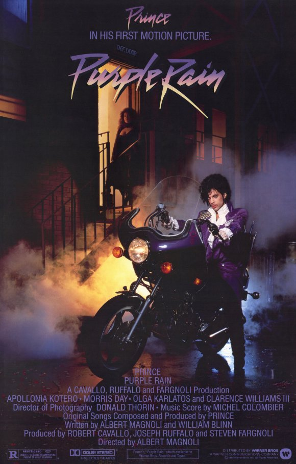 purple-rain-movie-poster-1984-1020725364