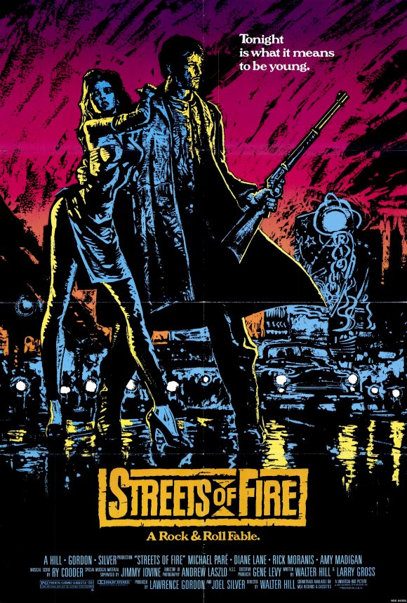 streets-of-fire-movie-poster-1984-1020269084
