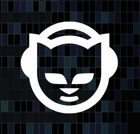 Watch the Napster doc DOWNLOADED for FREE