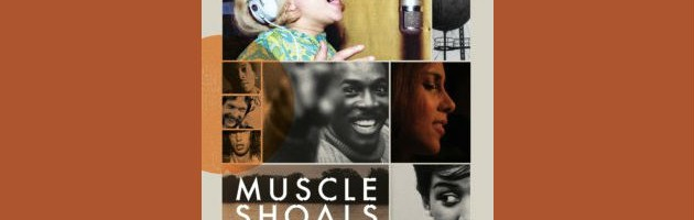 "EXCLUSIVE INTERVIEW: 'Muscle Shoals' director Greg ""Freddy"" Camalier"