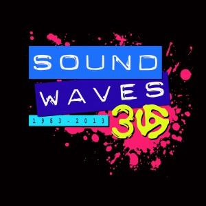 SW 30th FB