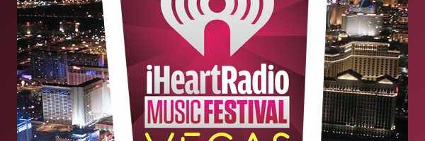 The 2013 iHeart Radio Music Festival – Live from Vegas