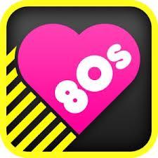 Classic hour-long 80s Supercut