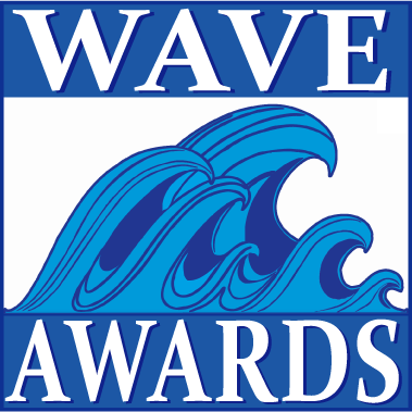 UPDATED: SOUNDWAVES CHRISTMAS wins a WAVE AWARD