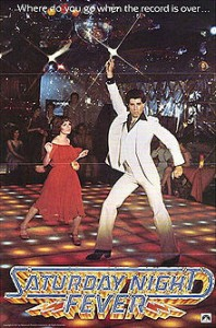 220px-Saturday_night_fever_movie_poster