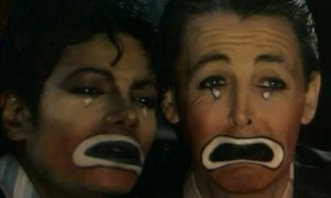 Michael-Jackson-Y-Paul-Mc-Cartney-Say-Say-Say