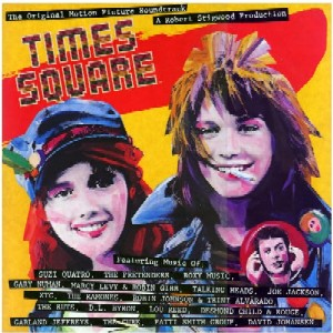 Times_square_soundtrack_-_various_artists