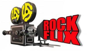 RockFlixLogoB
