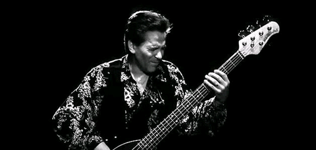 Toto bassist Mike Porcaro dies at 59