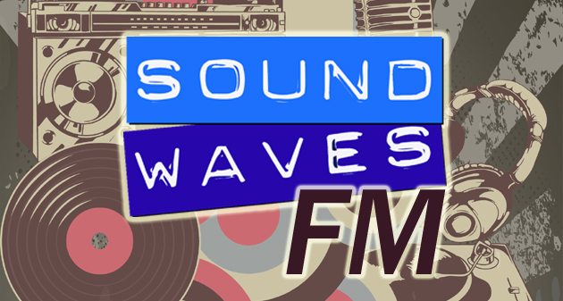 Soundwaves launches new weekly 80s music show Soundwaves FM