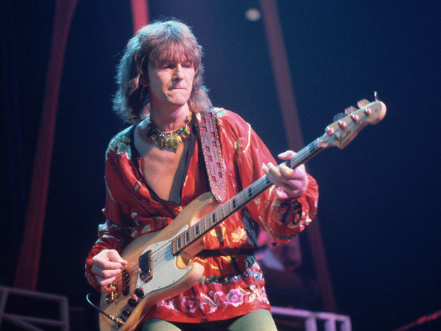 chris-squire-630-80