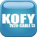 KOFY-TV_2011