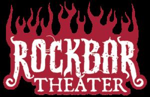 Rockbar-theater-on-Red