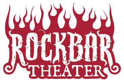 Rockbar-theater-on-Red