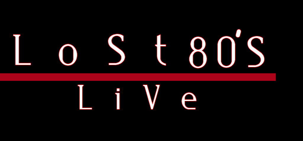 Lost_80's_Live_Logo
