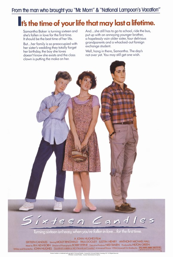 sixteen-candles-movie-poster-1984-1020190218