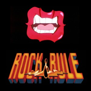 rock_and_rule_soundtrack_1_by_bloogun-d5z6ku1