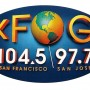 The Finch Files: KFOG DJ Goodbyes