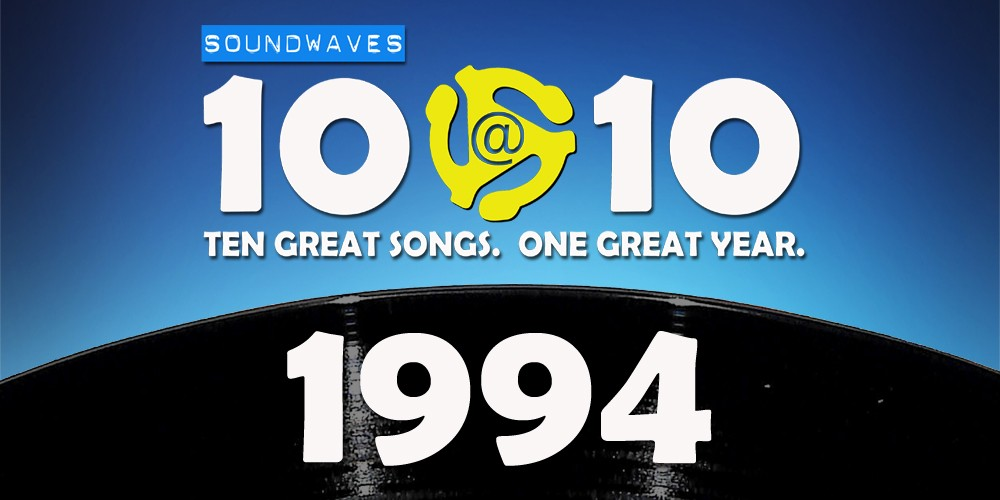 Soundwaves 10@10 #361 – 1994