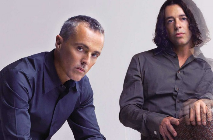 Tears for Fears reschedule North American tour and announce new album