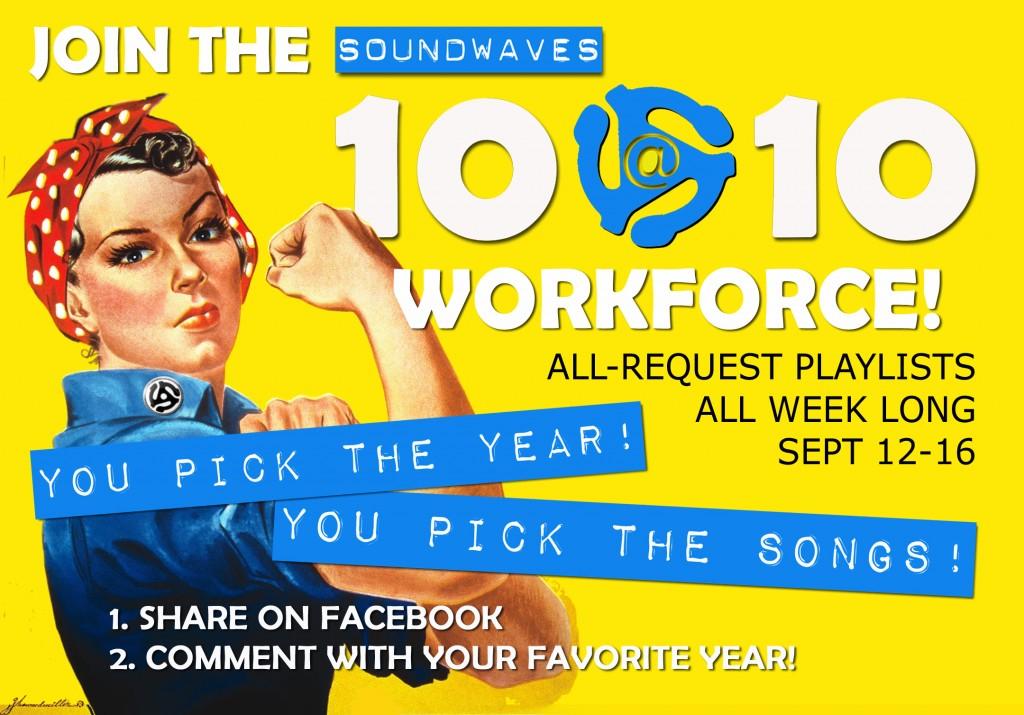 10@10 WORKFORCE B copy