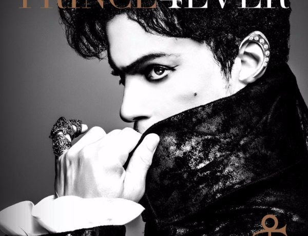 Prince 4Ever collection opens The Vault November 22nd