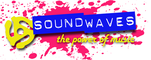 Soundwaves TV