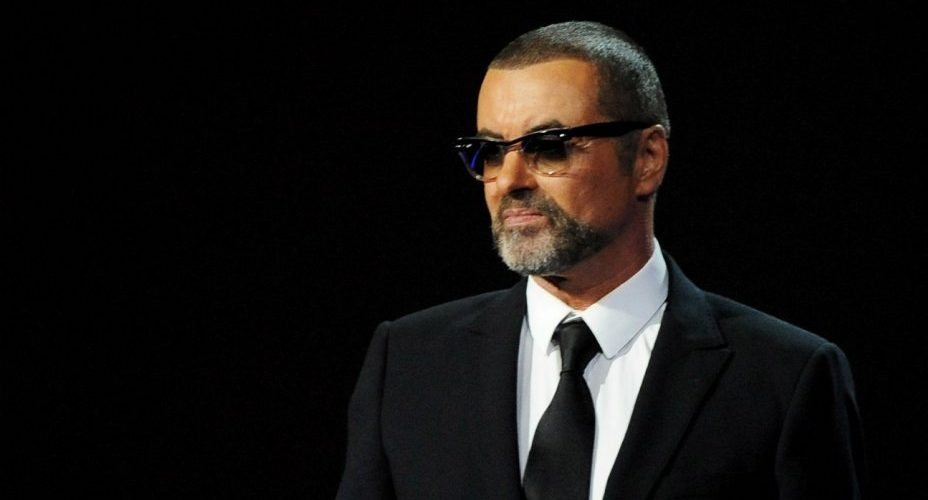80s Icon George Michael Dead at 53