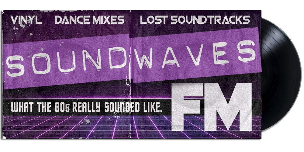 Soundwaves FM #21: Don't Call it a Comeback!