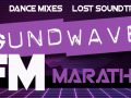 Soundwaves FM 5-Hour Marathon