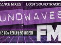 Soundwaves FM #25 – They Don't Write 'em Like That Anymore