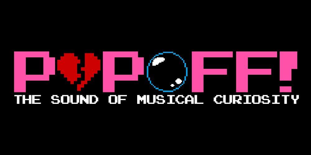 PopOff #2 – Valentine Bitter Ball 2018