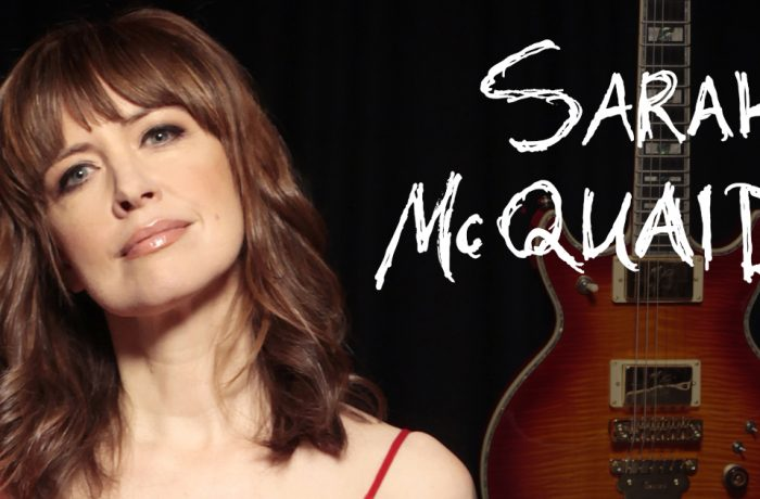 Twirl Radio #815 – Sarah McQuaid
