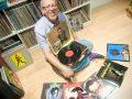 Twirl Radio #817 – John Borack