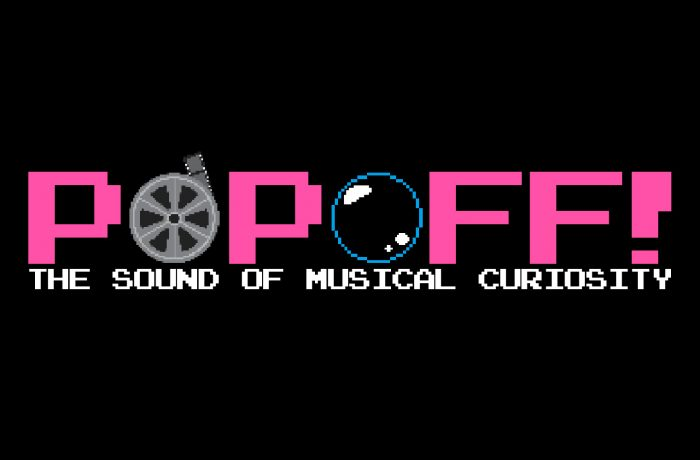 PopOff #5: The Sound of Oscar Losers