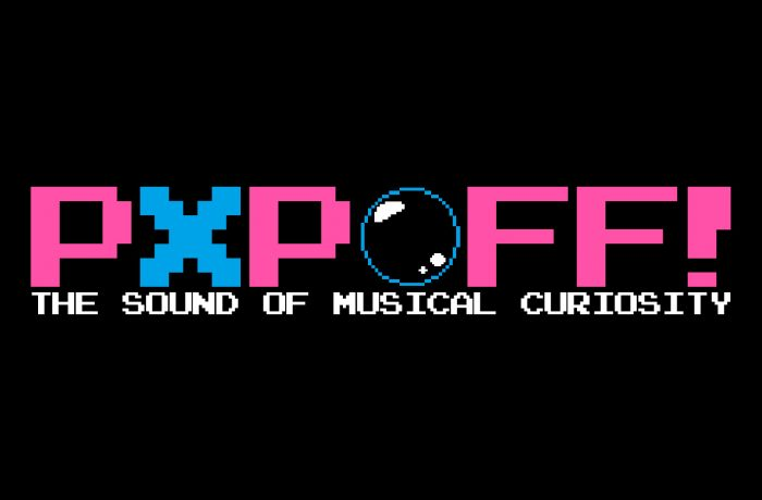 PopOff #10 – X Marks The Spot