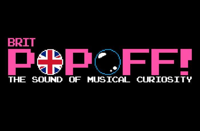 PopOff #13 – The Sound Of Britpop