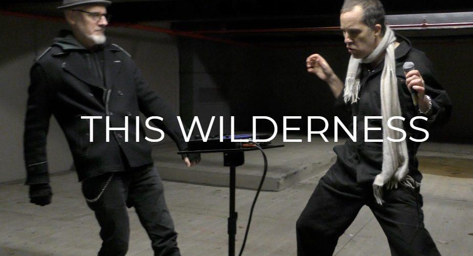 Twirl Radio #823 – Jim Coleman of This Wilderness