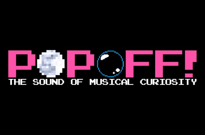 PopOff #11 – New Moon on Monday, Vol. 1