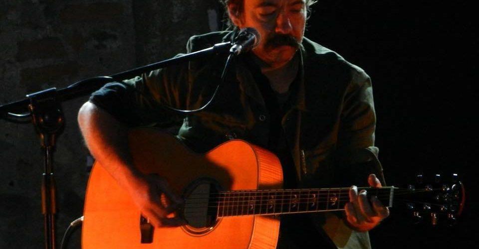 Twirl Radio #827 – Dave Weckerman and Jesse Ainslie