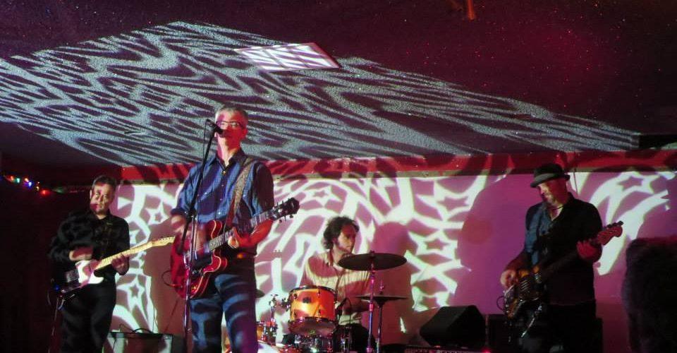 Twirl Radio #834 – Sean O'Brien and Rick Hromadka