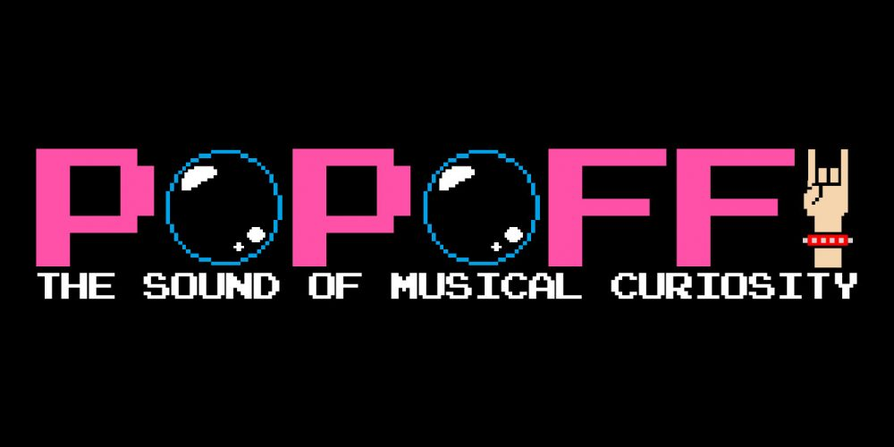 PopOff #20 – The Glamorous Life