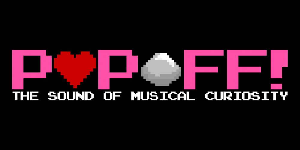 PopOff #23: Heart of Stone
