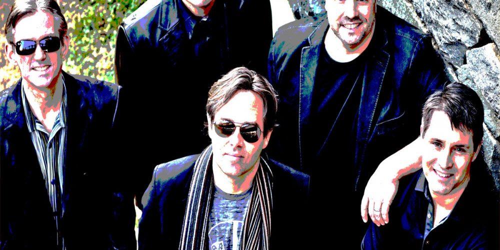 Twirl Radio #847 – Eric Kern and John Ratts of Vegas With Randolph