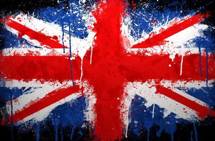 It's a 90s Thing #18 – Britpop and Great Scot!