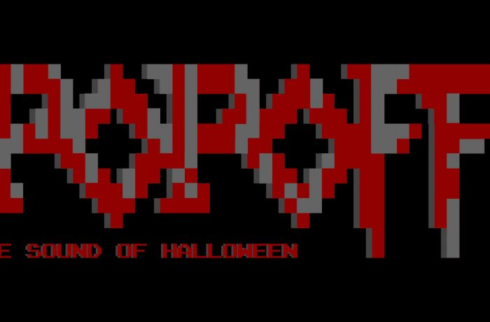 PopOff! #25: Something Wicked This Way Rocks