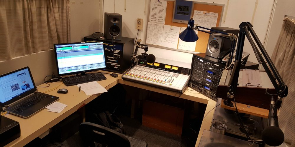 Twirl Radio #849