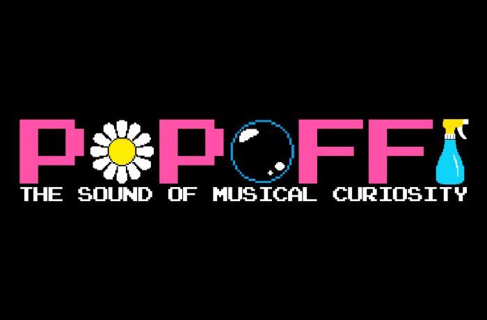 PopOff! #38: PopOff!: Spring Cleaning 2019
